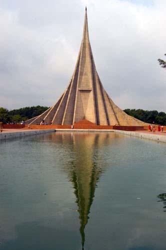 national-monument-savar2.jpg