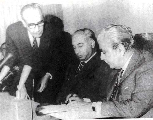 yahya_bhutto.jpg