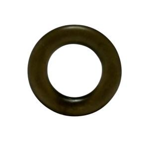 Shibari Triton Elastomer Pleasu-Ring   Genotshop