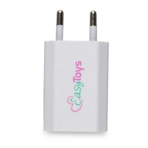 EasyToys USB Stekker | Genotshop.nl