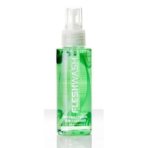 Fleshlight Wash reinigingsmiddel 100 ml | Genotshop.nl