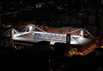 stadio-ferraris-notte