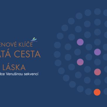 30.3.2019 workshop v Brně – Venušina sekvence hlubší ponor
