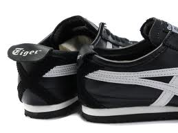 onitsuka tiger mexico 66 shoes online oficial quotes youtube