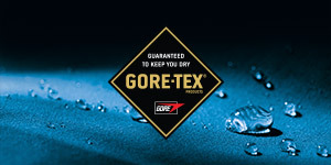 apparel-gore-tex_46977_jpg_picture.png
