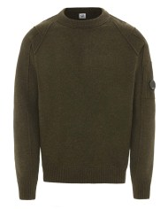 cp-company-lambswool-lens-crew-sweater-green