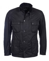 barbour_weir_jacket