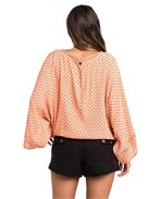 Misty – Long Sleeve Shirt_rosa_1