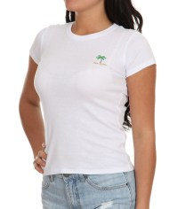 Revived Rib – Tee_white