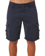 NAVY-MENS-CLOTHING-RIP-CURL-SHORTS-CWAKU10049_1