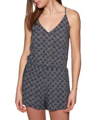 lost coast romper