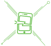 icon_gadget-insurance