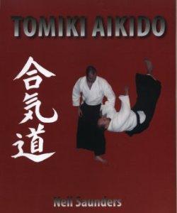 Tomiki Aikido
