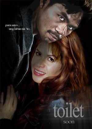 Pacquiao Funny Picture - Twilight
