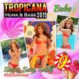 Tropicana Babe 9