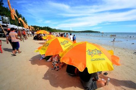 smart4 beach