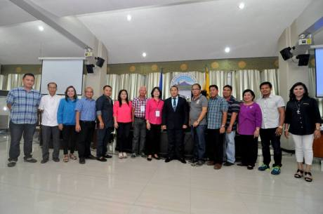 gensan local elections 2016 winners