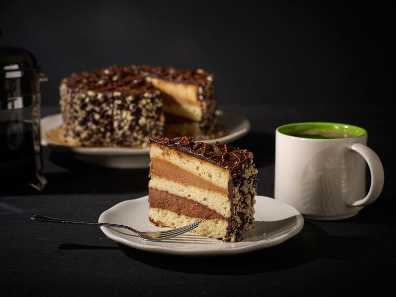 sbux Triple-Chocolate-Truffle-Cake