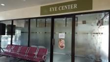 gsdh eye center