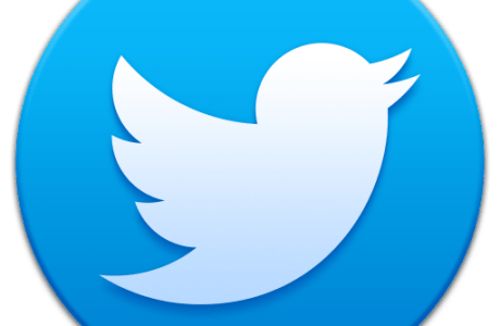 Beyond 140 Characters – Boosting Twitter Engagement