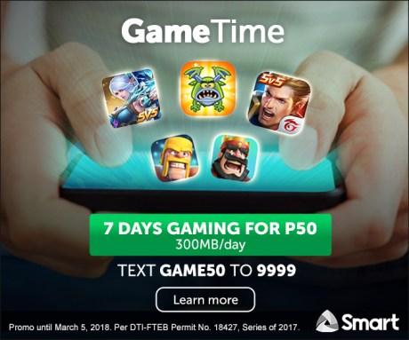 GameTime-GDN-Omni-672-x-560px