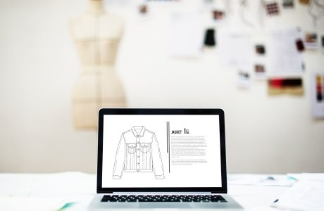 How to Set Up an Online Store in Five Easy Steps