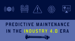 Predictive Maintenance in the Industry 4.0 Era