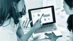 SAP S/4HANA Procure-To-Pay Processes