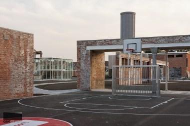 de-porre-wijkpark-8
