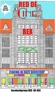 red-de-rex
