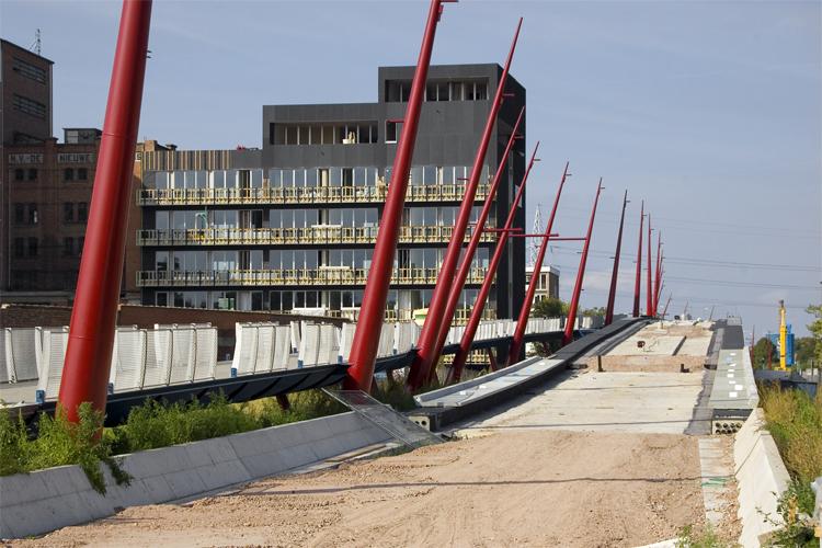 gaardeniersbrug