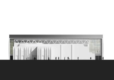 sportcomplex-schoonmeersen-4