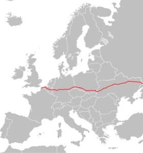 E40_route