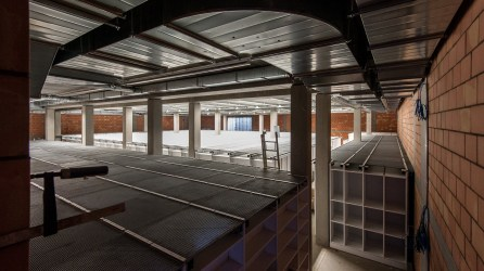 boekentoren-ondergronds-depot-02