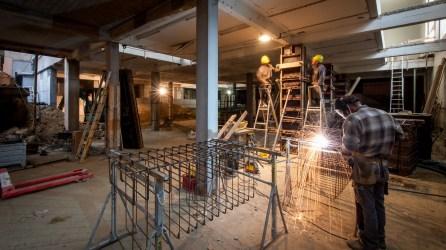 boekentoren-ondergronds-depot-03
