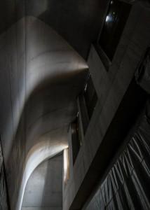 boekentoren-ondergronds-depot-04