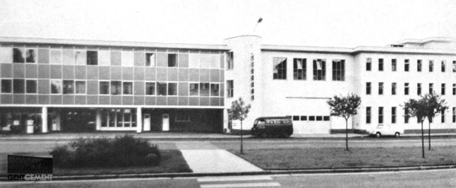 ciac-garage-1967-12