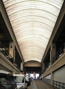 ciac-garage-2010-02