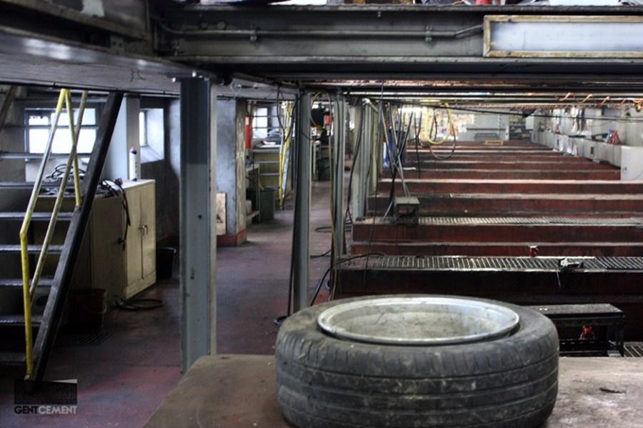 ciac-garage-2010-03