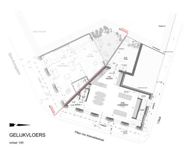 reconstructie-gevel-sint-anna-plan-gelijkvloers