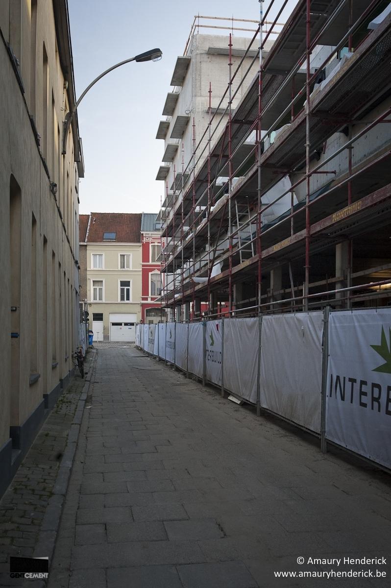 ADH 2014-03-08 Rijksarchief-017