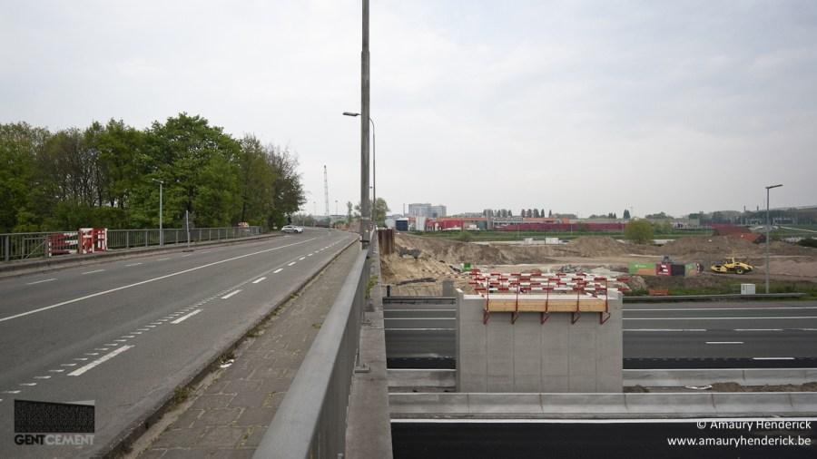 ADH 2014-04-21 Tram 2 Zwijnaarde-019