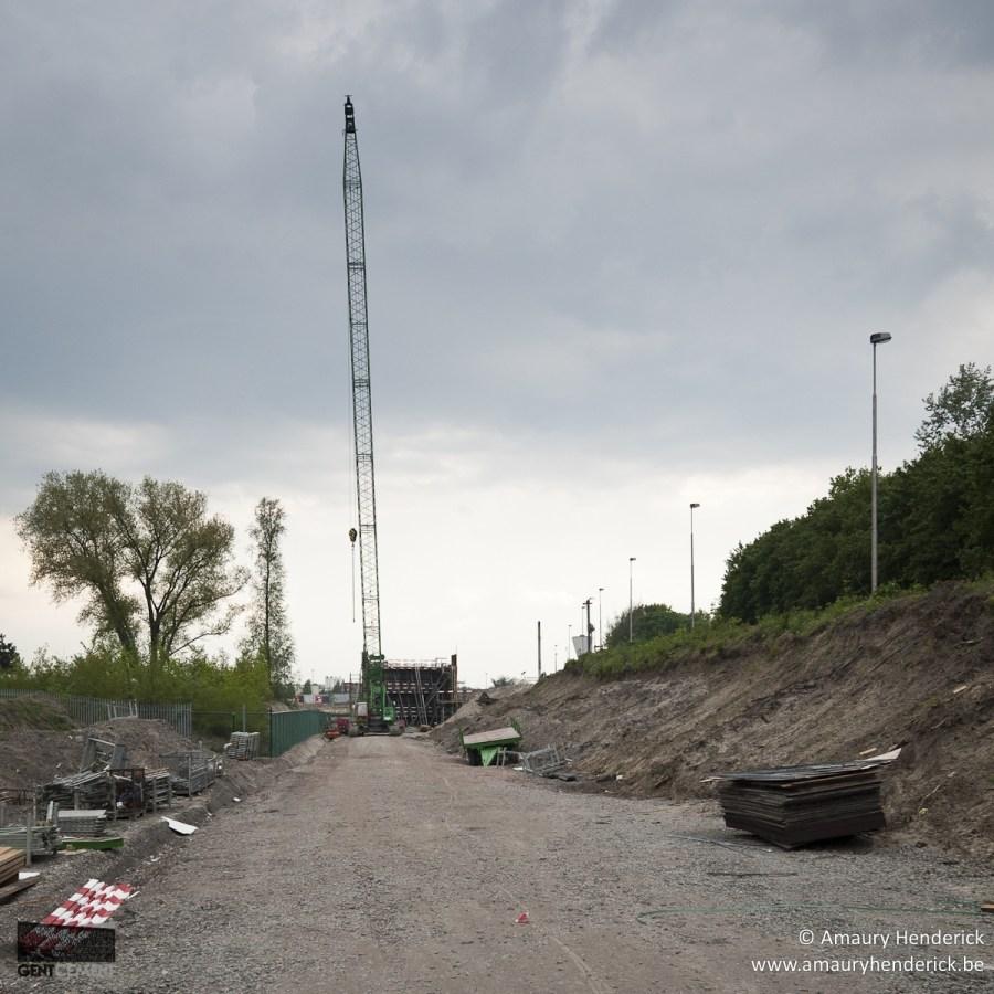 ADH 2014-04-21 Tram 2 Zwijnaarde-032