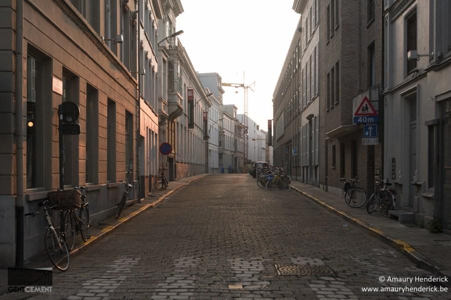 ADH 2014-09-22 Studentenbuurt-001