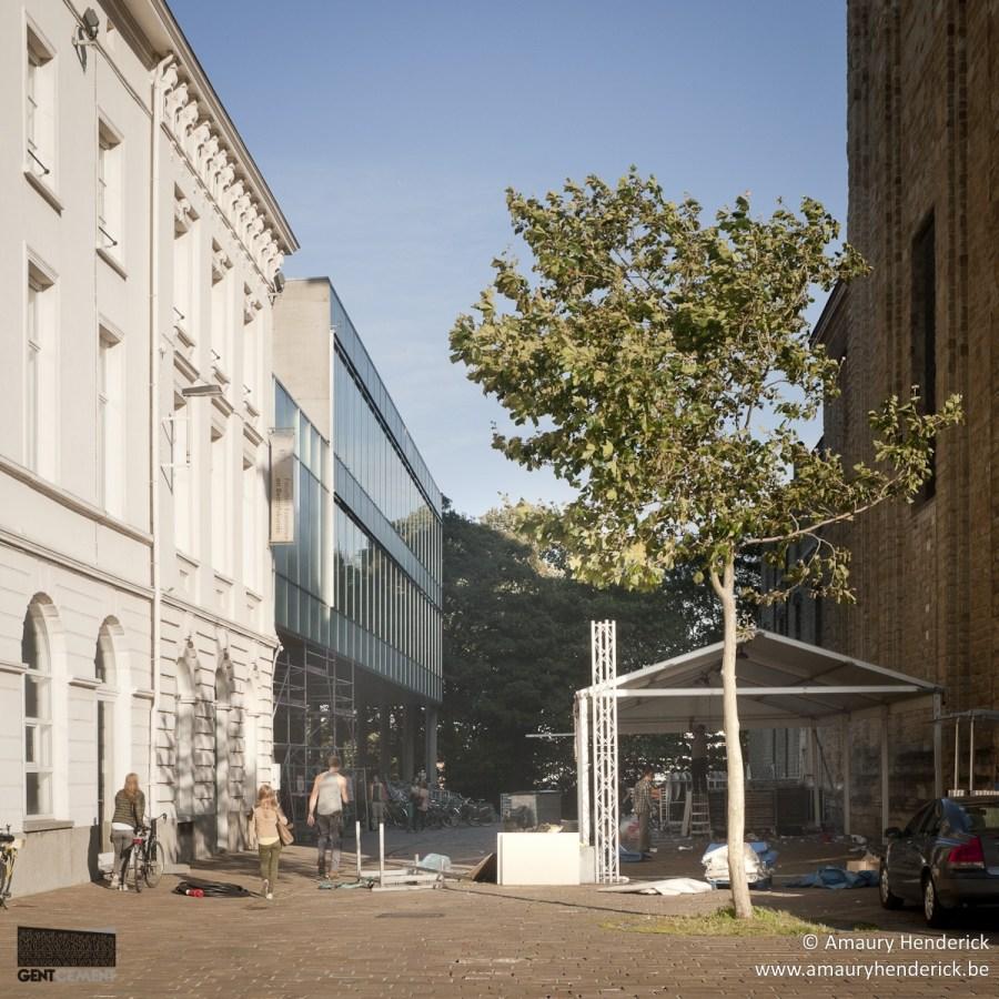 ADH 2014-09-25 Studentenbuurt-016