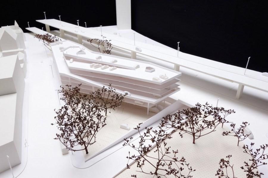 parkeergebouw-Ledeberg-maquette-06