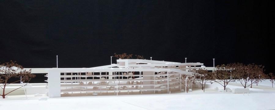 parkeergebouw-Ledeberg-maquette-07