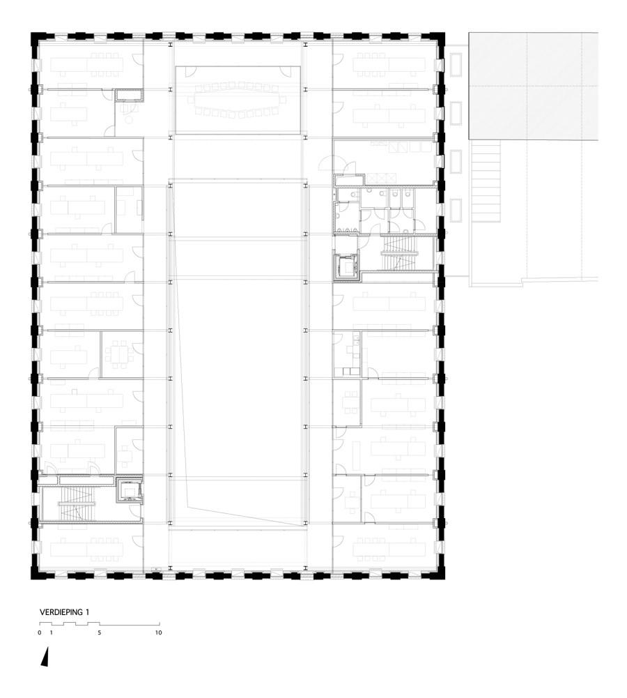 0946 plan website