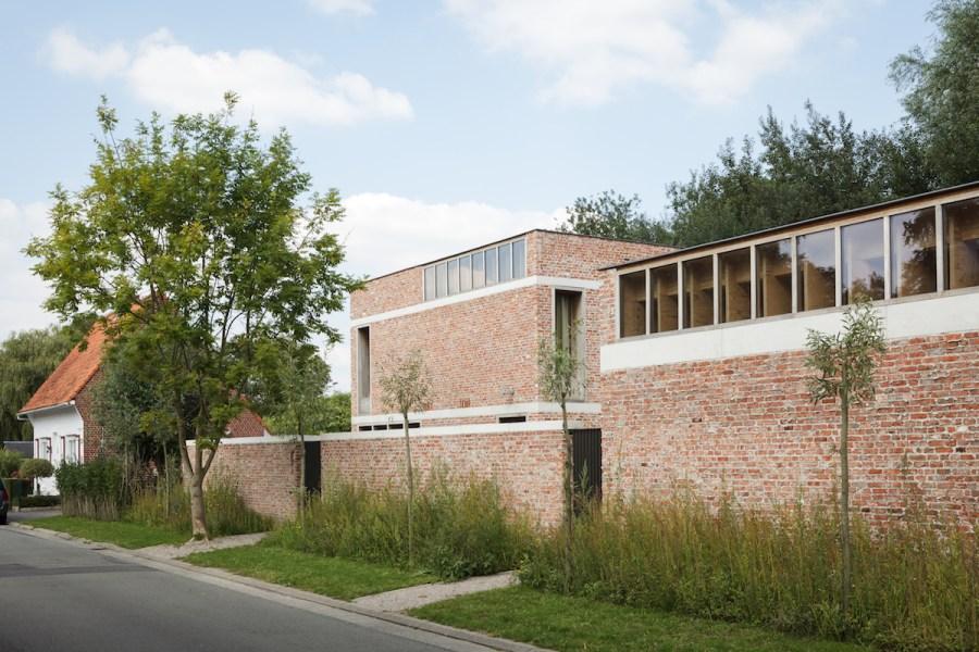 Raamwerk-atelierwoning-Stijn Bollaert-1