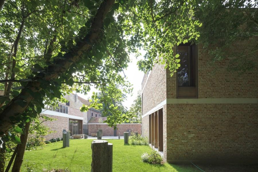Raamwerk-atelierwoning-Stijn Bollaert-4
